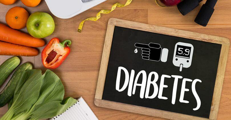 انواع دیابت ، تشخیص دیابت